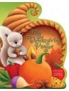 My Thanksgiving Prayer - Crystal Bowman