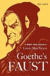 Faust, Parts 1-2 - Johann Wolfgang von Goethe, Louis MacNeice