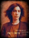 Patti Smith: American Artist - Frank Stefanko, Lenny Kaye, Patti Smith, Chris Murray, Chris Murray