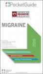 Migraine PocketGuide (2010) - Stephen D. Silberstein