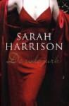 De rode jurk - Sarah Harrison, Elsbeth Witt