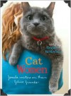 Cat Women: Female Writers on Their Feline Friends - Megan McMorris