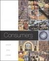 Consumers - Robert M. Kreitner, Linda Price, George M. Zinkhan, Robert M. Kreitner