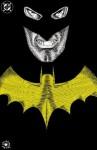 Batman: Master of the Future #1 - Brian Augustyn, Eduardo Barreto