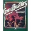 Gangbusters Module Death on the Docks (Gb3) - Mark Acres