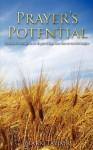 Prayer's Potential - Mark Taylor