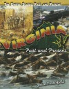 Virginia: Past and Present - Jason Porterfield