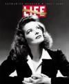 Life: Katharine Hepburn Commemorative 1907-2003 - Life Magazine