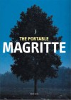 The Portable Magritte - Robert Hughes, René Magritte