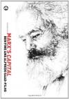 Marx's Capital - Ben Fine, Alfredo Saad-Filho
