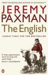 The English - Jeremy Paxman