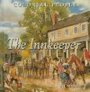 The Innkeeper - Wil Mara