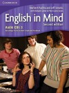 English in Mind Level 3 Audio CDs (3) - Herbert Puchta, Jeff Stranks, Richard Carter