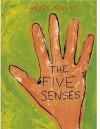 The Five Senses - Hervé Tullet