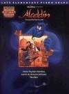 Aladdin - Menken Ashma