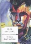 Il libro degli schizzi - Jack Kerouac, Michele Piumini
