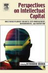Perspectives on Intellectual Capital - Bernard Marr