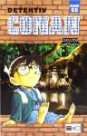 Detektiv Conan 69 - Gosho Aoyama, Josef Shanel, Matthias Wissnet