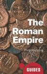 The Roman Empire - Philip Matyszak