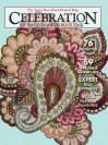Celebration of Hand-Hooked Rugs XXIII - Rug Hooking Magazine