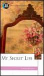 My Secret Life - Henry Spencer Ashbee