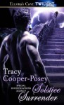 Solstice Surrender - Tracy Cooper-Posey