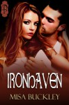 Ironhaven - Misa Buckley