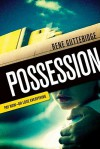 Possession - Rene Gutteridge