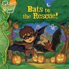Bats to the Rescue! - Veronica Paz, Art Mawhinney