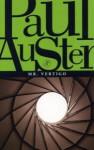 Mr. Vertigo - Paul Auster, Mea Flothuis