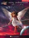 Eric Johnson - Venus Isle - Hal Leonard Publishing Company