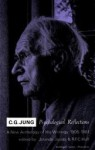 Psychological Reflections: A New Anthology of His Writings 1905-61 - C.G. Jung, R.F.C. Hull, Jolande Székács Jacobi