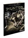 Hunted: The Demon's Forge: Prima Official Game Guide - Mike Searle