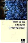 Sofía de los presagios - Gioconda Belli