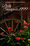 Daily Guideposts: Spirit-Lifting Thoughts for Every Day of the Year - Thomas Nelson Publishers