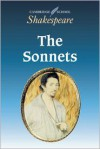 The Sonnets (Cambridge School Shakespeare) - William Shakespeare