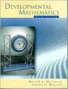 Developmental Mathematics/Tasp - Marvin L. Bittinger, Judith A. Beecher