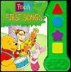 Pooh First Songs - Publications International Ltd.