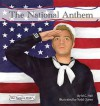 The National Anthem - Margaret C. Hall, Todd Ourn