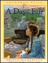 A Day at the Fair - Arleta Richardson, Mary O'Keefe Young