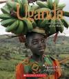 Uganda - Ettagale Blauer, Jason Laure