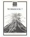 Nelson English International: Workbook 7 - Wendy Wren, John Jackman