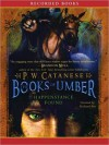 Happenstance Found (Books of Umber Series #1) - P.W. Catanese, Richard Poe