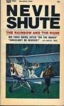 Rainbow & Rose - Canada - Nevil Shute