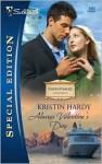 Always Valentine's Day - Kristin Hardy