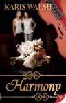 Harmony - Karis Walsh