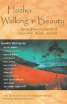 Hozho--Walking in Beauty: Native American Stories of Inspiration, Humor, and Life - Paula Gunn Allen, Mark Robert Waldman, Carolyn Dunn