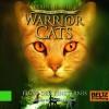 Fluss der Finsternis (Warrior Cats: Die Macht der drei 2) - Erin Hunter, Marlen Diekhoff