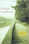 Poems New and Collected 1957-1997 - Wisława Szymborska