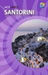 Santorini (HotSpots) (HotSpots) - Thomas Cook